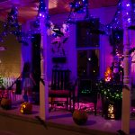 halloween-lights-5