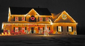 decorations-xmas-tree-decorations-ideas-neighbor-still-has-her-christmas-decorations-on-house-lights-outdoor-christmas-house-decorating-ideas-magnificent-christmas-house-decorations