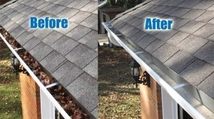 gutter-cleaning (2)