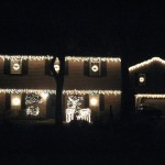 holiday-lights-1