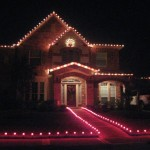 holiday-lights-4