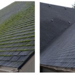 roof_pressure_washing_before_after