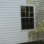 siding_before_and_after_in_same_picture.171161645_1086_0