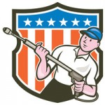 water-blaster-pressure-washing-front_usa-flag-shield_prvw-300x200