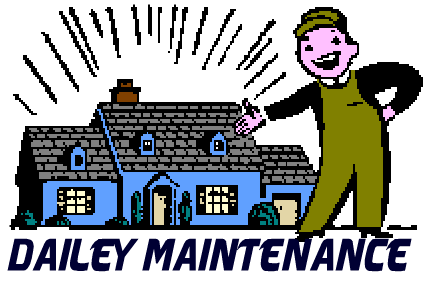 Dailey Maintenance LLC