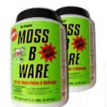 Moss Solutions Dailey Maintenance Llc
